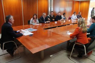 El menorquín Oscar Muñoz participó el jueves en el programa de Telecinco «Hay una cosa que te quiero decir»