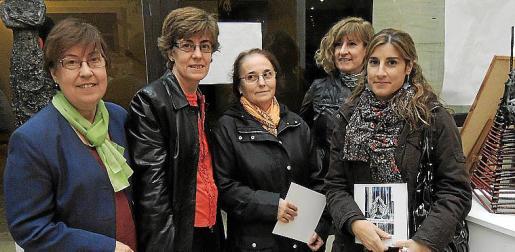 El Hospital de Mateu Orfila no figura en la lista de más denunciados
