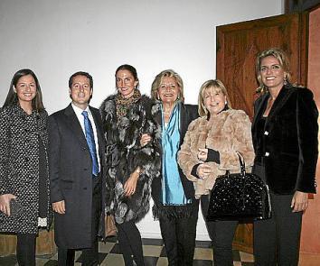Ginés Díez es uno de los encargados de la negociación colectiva