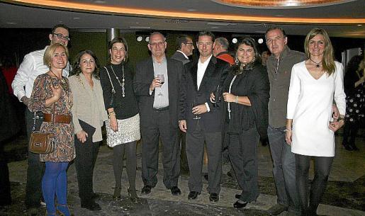 RUEDA DE PRENSA PABLO IGLESIAS, LÍDER DE PODEMOS