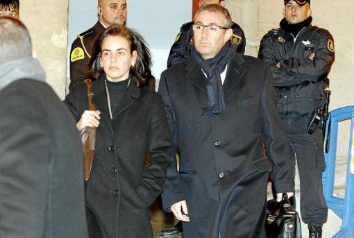 menorca ciutadella ple pleno paquita marques preside