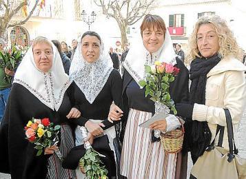 """El """"Passió per Formentera"""" aún, sigue causando molestias acústicas a los vecinos residentes en Son Blanc, Sa Farola y el Paseo"""