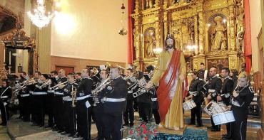 menorca maocurses popular festes patronals de gracia