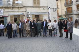 Menorca La xorca nueva compañia teatro