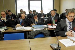 Guillem Estarellas, secretario autonómico de Educación