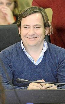 Pellicer és especialista en la Menorca del segle XVI.