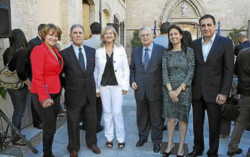 Diana Sánchez, del Atlantic al Aguere