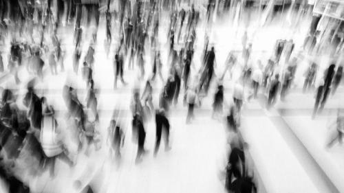 El reglamento de la Ley de Prevención de Blanqueo de Capitales y Financiación del Terrorismo exige la digitalización del Documento Nacional de Identidad y que éste se encuentre en vigor