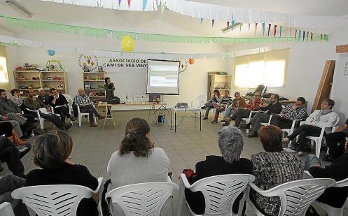 La consultora en investigación y recursos humanos hizo pública la lista en un acto celebrado en La Quinta del Jarama