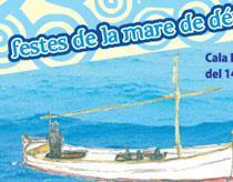 Menorca Mao Calabria Caritas Obispo Salvador Jimenez valora la labo