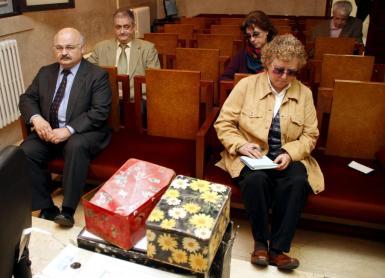 menorca maoconsell insularposesion cargo presidenta consellmait