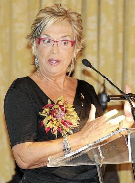 Joan Martínez