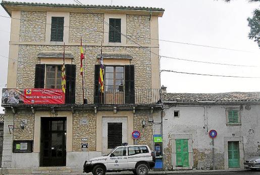 El presidente catalán en funciones y líder de CDC, Artur Mas
