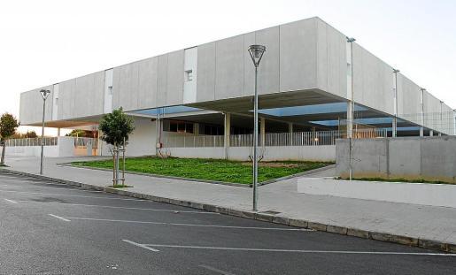 La Germandat ha celebrado una asamblea en Es Mercadal