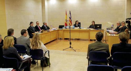 La Menorca Maxi ha celebrado dos ediciones en Menorca