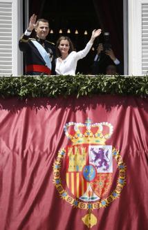 Saló gòtic. Les autoritats de l'Illa i el bisbe de Menorca assistiren a l'acte institucional que es celebrà ahir de forma solemne a Ciutadella-Gemma
