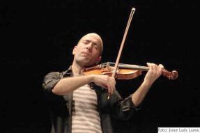 Andreu Torres. Com a gestor cultural sortirà per la porta gran