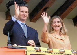 Comparecencia. La teniente de alcalde Àngels Andreu dio a conocer ayer el decreto de Alcaldía