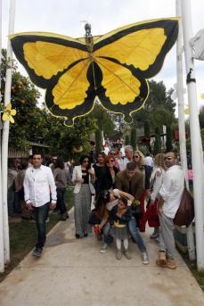 Europa impone nuevos límites a la contaminación acústica-Javier