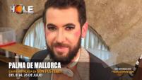 Combo de carteles de las películas 'Star Wars: El despertar de la fuerza', '8 apellidos catalanes', 'Del revés' y 'La novia'.