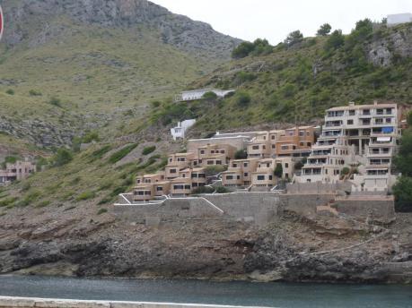La Comandancia General de Balears ha celebrado la tradicional Pascua Militar