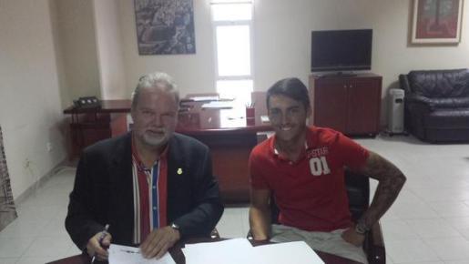 CIUTADELLA - Los alcaldes de la Isla celebraron su reunión mensual con el Consell ayer en Ciutadella