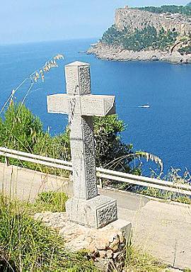Para el Avarca la salvación es el gran reto, según Llorens
