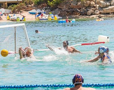 Menorca Mao Consell Insular Pleno aprobacion moratoria comercio publi