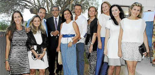 El año pasado en Ciutadella se vendieron 486 casas, por las 244 de Maó