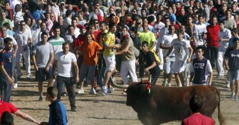 Menorca Mao Juzgados sesion juicio para alumnos de IES Pascual Calbo