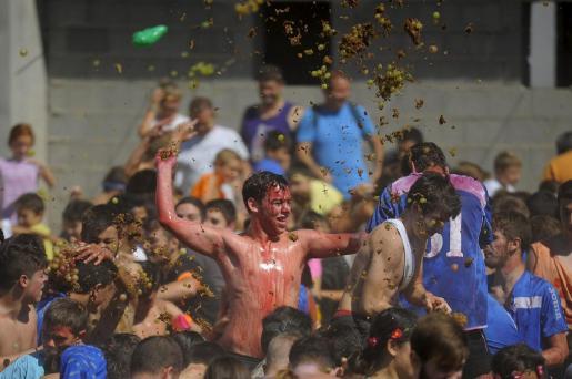 El Alaior se proclama campeón de Liga tras vencer al Atlètic Ciutadella