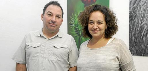 Javier Sánchez-Marco ha hecho de simplificar y facilitar las mudanzas sus vías de negocio