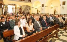 Menorca Ciutadella Jocs Es Pla demati