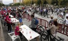 Mariano Rajoy comparece ante los medios tras el ataque terrorista en Niza