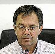 La agresión a la enfermera tuvo lugar en la Unidad de Psiquiatría del Hospital Mateu Orfila