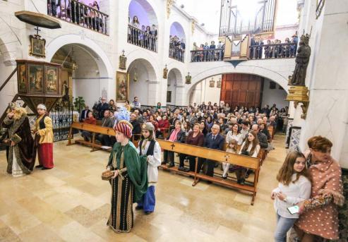 El Made in Menorca resuelve con una solvencia no exenta de apuros de última hora la primera cita del curso frente al Simply Oliv