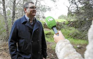 El Mateu Orfila incorporará nuevos servicios