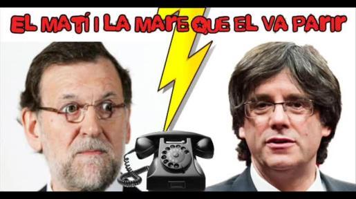 Romero y Tudurí pronostican un cruce Unión-Sami muy diferente al de la fase regular