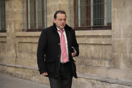 BMN-Sa Nostra obtiene un beneficio neto de 44 millones de euros hasta septiembre