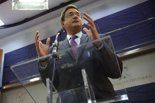 Italy's Mount Etna, Europe's tallest and most active volcano, spews lava as it erupts on the southern island of Sicily