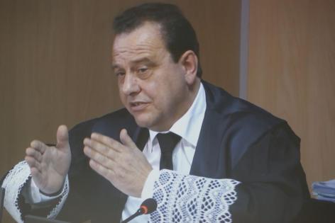 En Menorca hay contabilizados 132 casos de los 2.672 de todo Balears