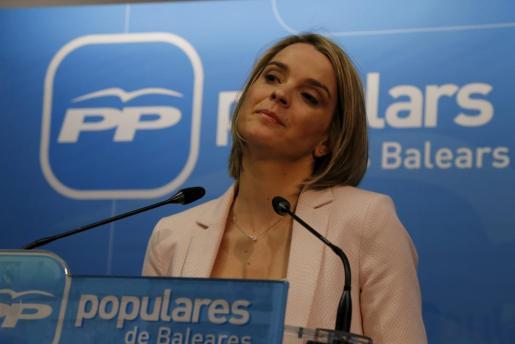 ALAIOR - POLITICA MUNICIPAL - PLENO DEL AYUNTAMIENTO DE ALAIOR .