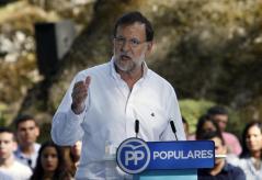 Jan Orfila anota pese a la oposición de Mayot (2,18).