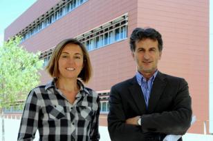 El exconcejal Juan García (PSOE)
