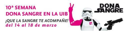 La XV Cursa del Camí Reial, celebrada este lunes en Ferreries, ha alcanzado los 142 inscritos