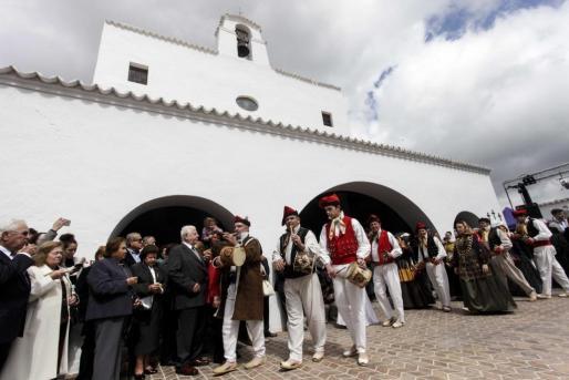 El base del Real Madrid ha sido designado como el jugador más valioso de la liga