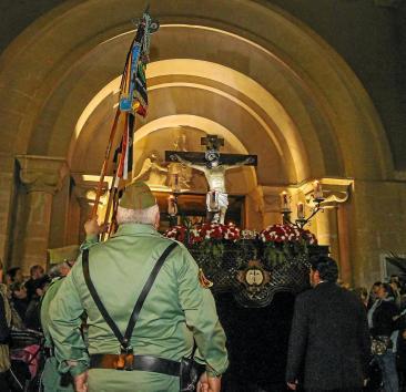 El servicio se presentó el año pasado en Ciutadella.