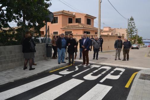 Más dieta para pagar hoteles. Los 26 diputados de Menorca, Eivissa y Formentera cobrarán a partir de ahora 120 euros por cada noche que pasen en Palma por su trabajo en el Parlament