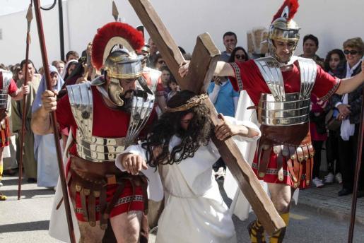 El IVA en las discotecas de Balears pasará del 21 al 10 % gracias a Nueva Canarias