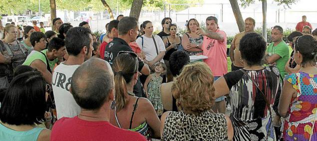 Menorca se prepara para recibir a Sus Majestades los Reyes Magos de Oriente